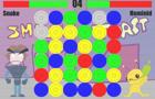 NG-Duelled