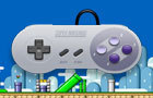 Ultimate Super NES Quiz
