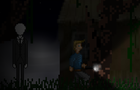 Slender Survival by Brunodev