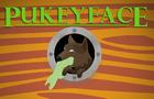 pukeyface