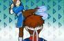 Street Fighter Z