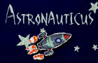 Astronauticus by Baron2007