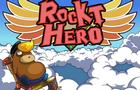 rockt hero