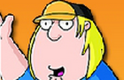Chris Griffin soundboard by jayuzumi