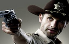 Rick Grimes soundboard by jayuzumi