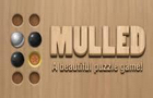 Mulled: A Puzzle Game by Konash