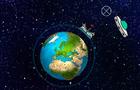 Extraterrestrial Activity