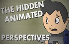 The Hidden Animated by Lixian