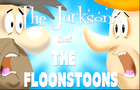 Jurksons meet Floonstoons by YULFO83