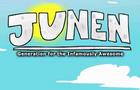 IA: Junen Opening