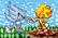 Sonic & TDE Episode 2 P2