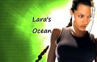 Lara's Ocean