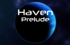Haven: Prelude by sgtmook