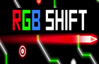 RGB Shift by LBStudios
