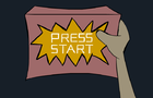Press Start by writtenWit