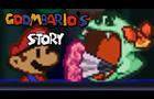 Goombario's Story