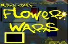 Flower Wars