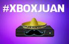 Xbox Juan
