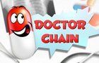 Doctor Chain