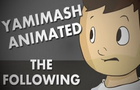 Yamimash Animated