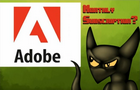 adobe charges monthly cs6
