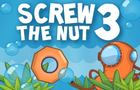 Screw the Nut 3