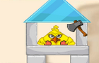 Chicken House2 levelpack