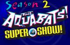 TA!SS! Season 2