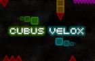 Cubus Velox