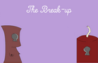 The Breakup