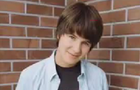 SME: Ned's Declassified