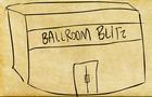 Blalroom Bltiz