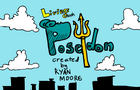 Living With Poseidon Intr