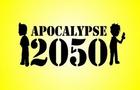 Apocalypse 2050 (PROMO)
