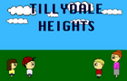 Tillydale Heights