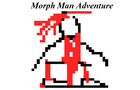 Morph Man Adventure