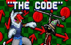 """""""The Code"""" SAB Ep 02"""