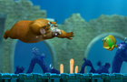 Bear Sea Adventure 2