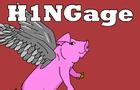 H1NGage