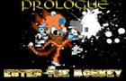 ETM: Prologue