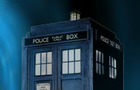 Doctor Who Trivia