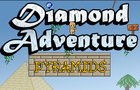 Diamond Adventure 3: Pyra