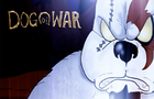 DOG OF WAR 3