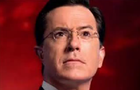 SME: The Colbert Report