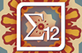 Σ12 (Sigma12)