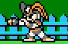 Megamanblack3 [unfinshed]