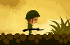Mini Commando