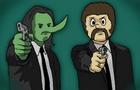 Tarantino Movies