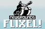 Flixel-Tutorial #1