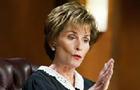 SME: Judge Judy